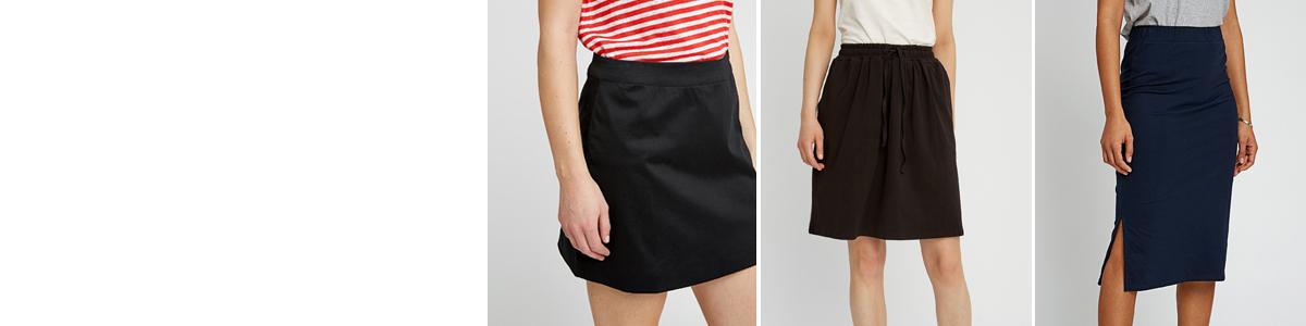 bf0aa2d3c5e Skirts