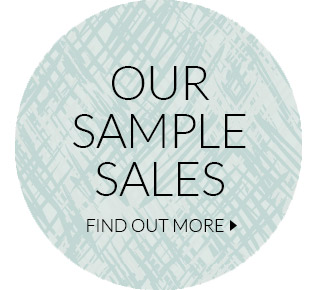 Find out more about People Tree Sample Sales