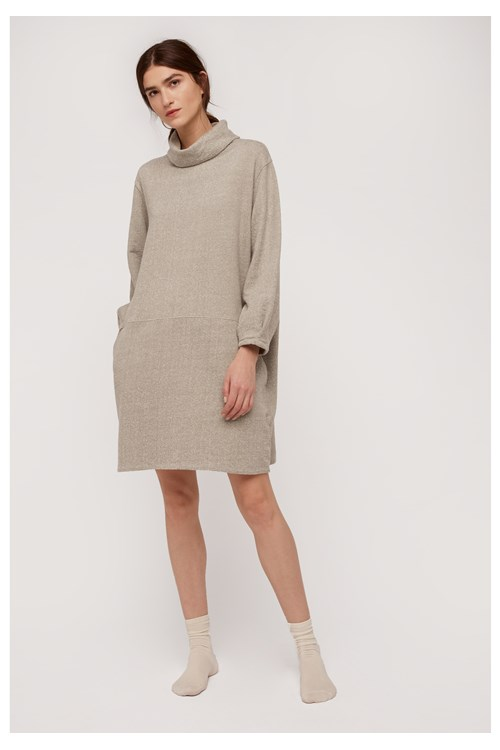 Debra Dress by People Tree