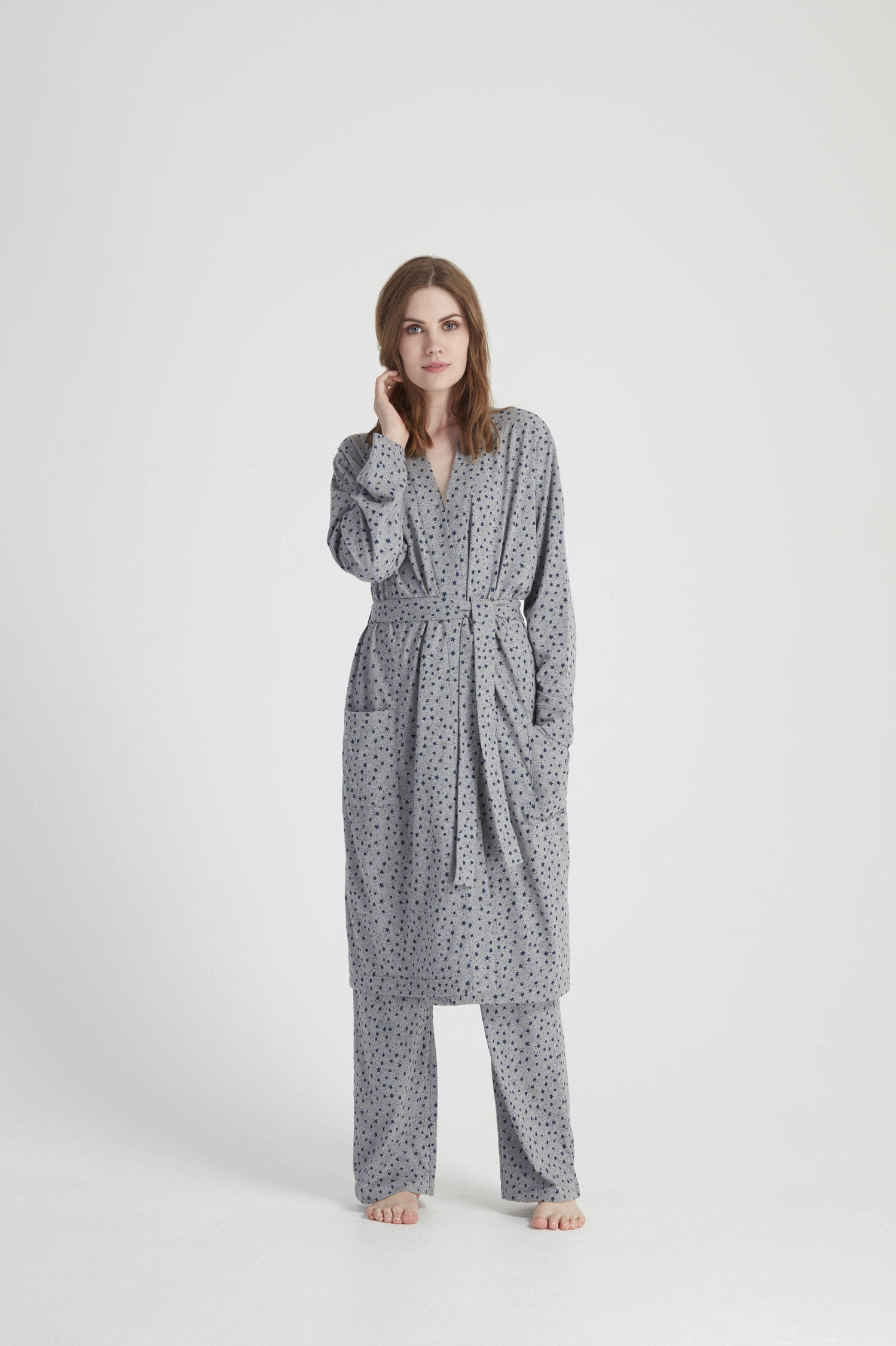 9 Sustainable Sleepwear Brands for Your Ethical Wardrobe - Eco ...