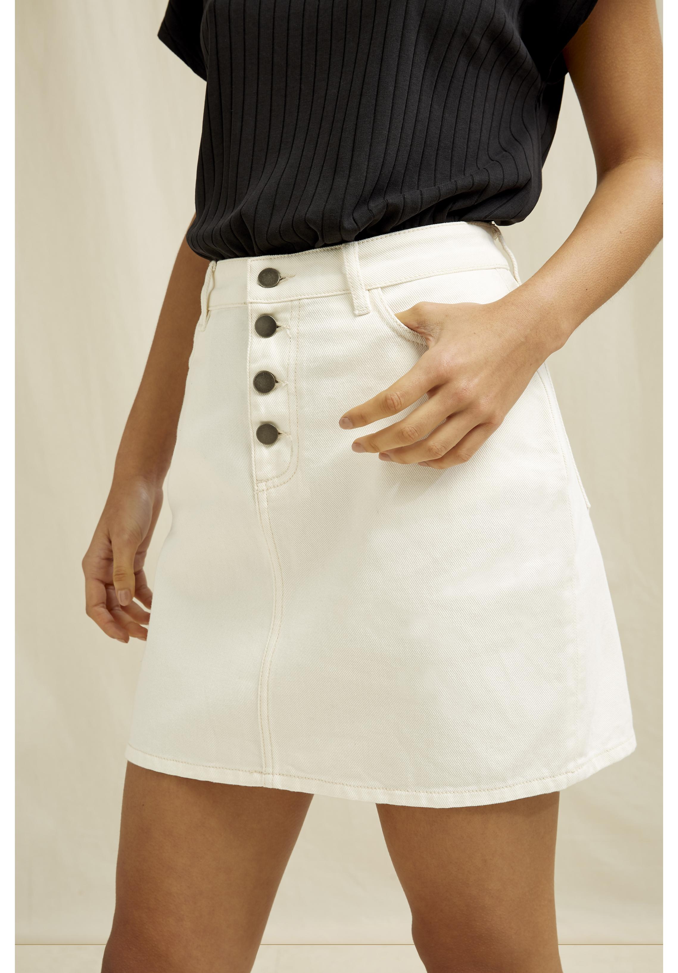 Tally Skirt 12