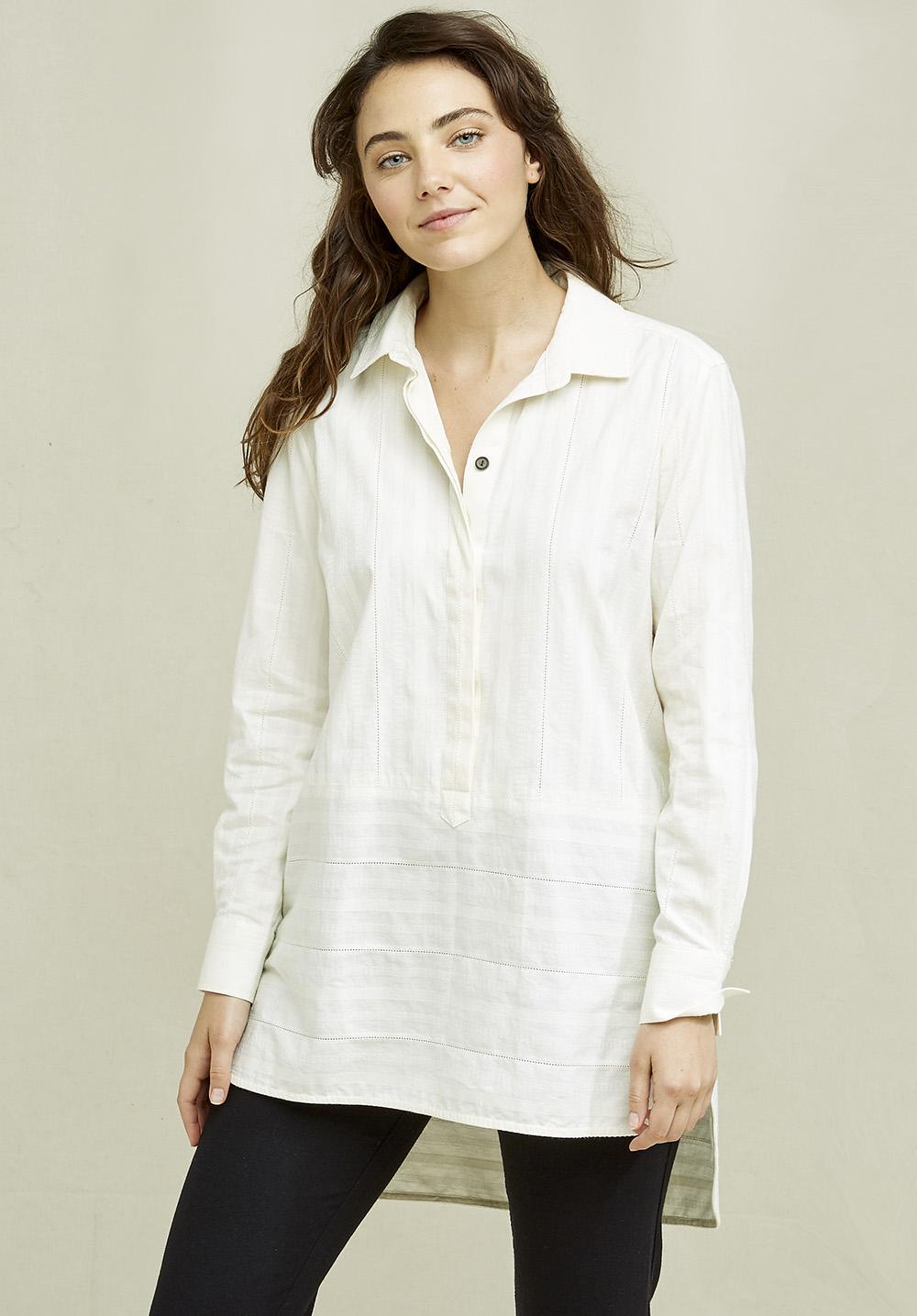 Kyla Shirt