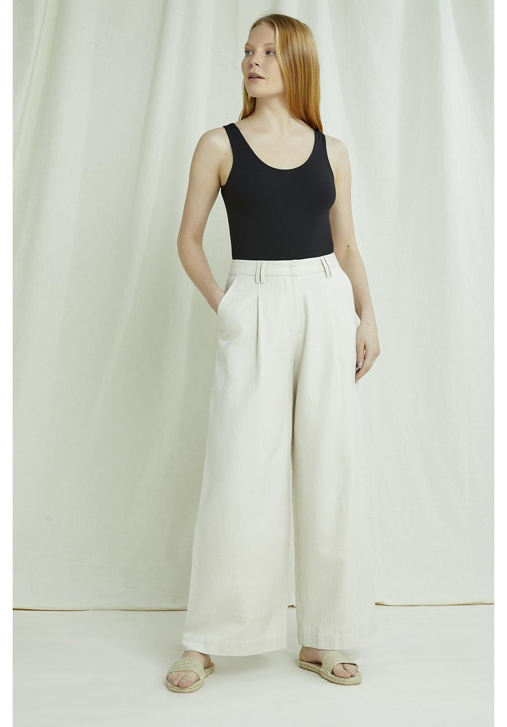 Amita Trousers