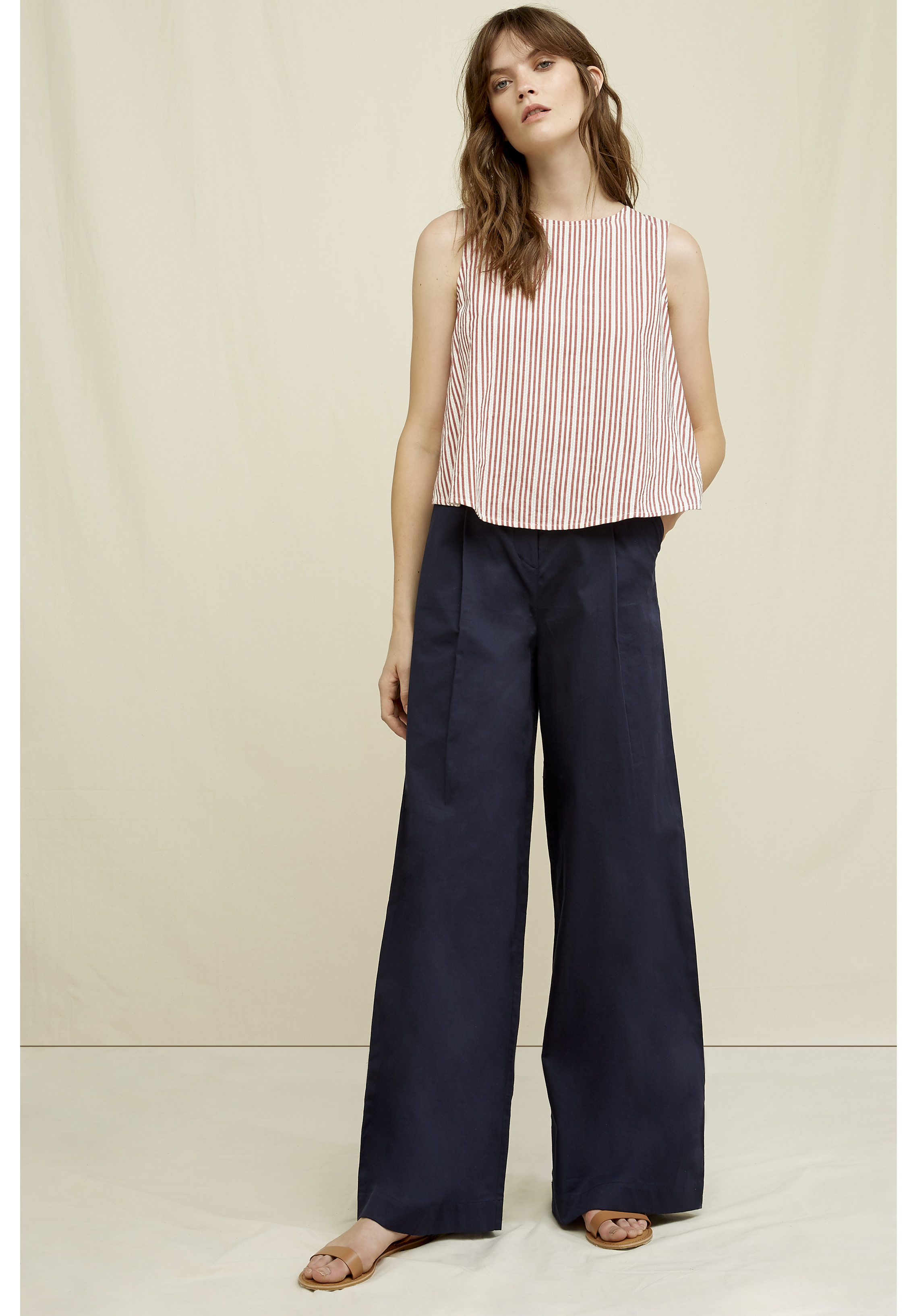 Eve Trousers 8