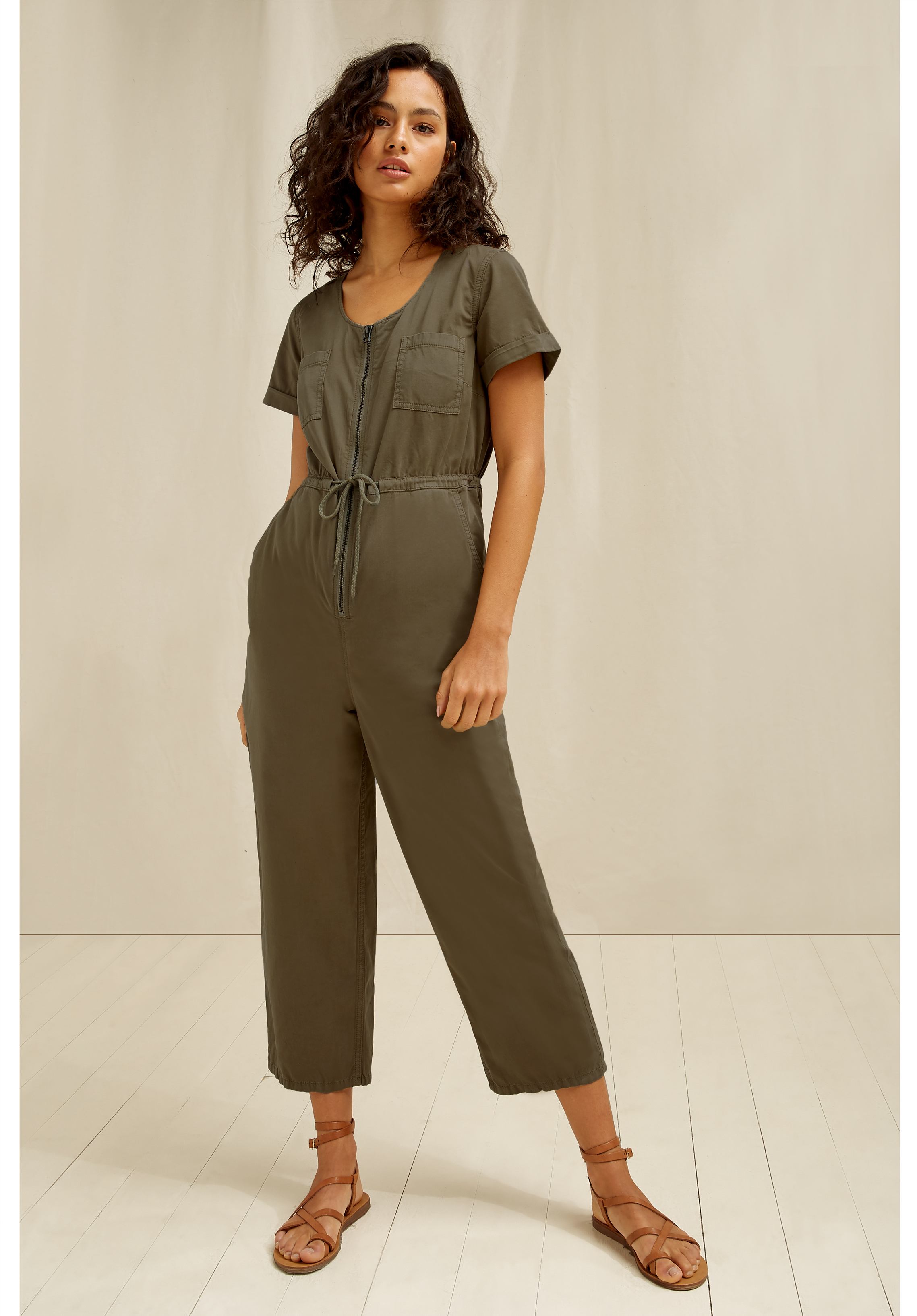 Sherry Jumpsuit 12