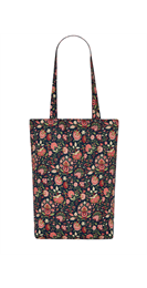 /women/va-yasmin-print-shopping-bag