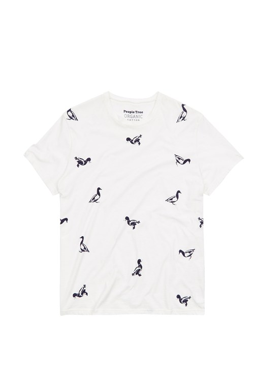 /men/tops/Duck-Print-Tee