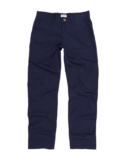 /men/trousers/Harrison--Trousers-in-Navy