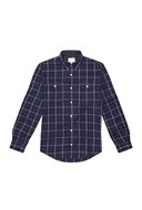 /men/Marlon-Check-Shirt