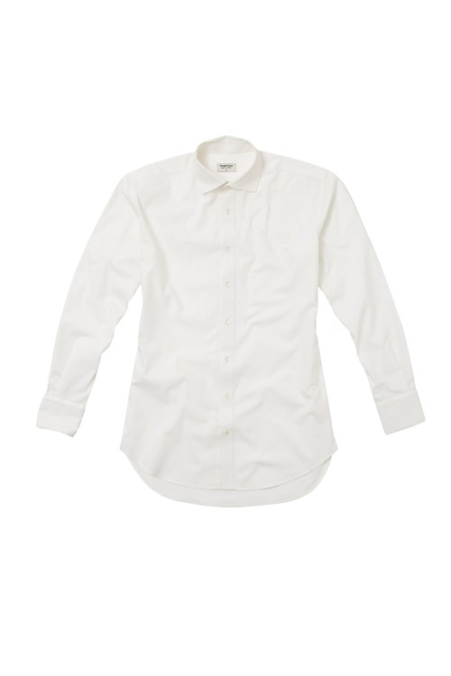 /offers/o-men/Mens-Classic-Shirt-in-Ecowhite