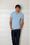 /men/austin-vneck-tee-in-blue