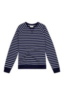 /men/jack-stripe-sweatshirt-in-navy