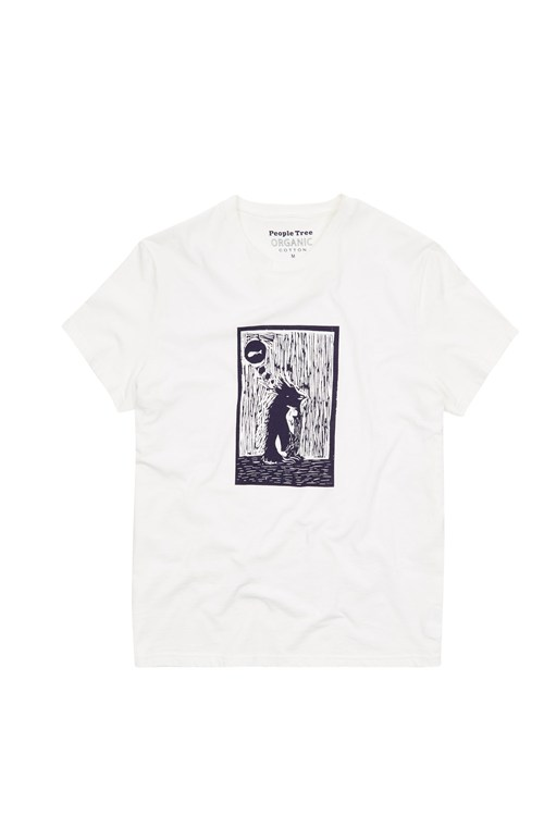 /men/tops/Penguin-Print-Tee