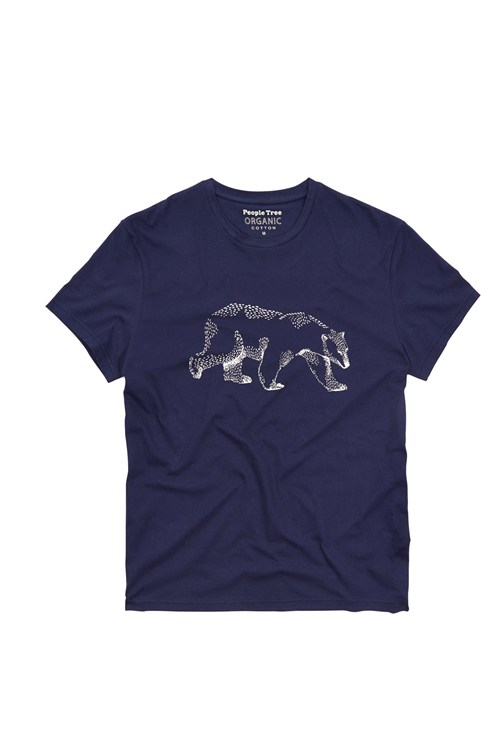 /men/tops/Polar-Bear-Tee
