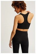 /new-in/yoga-crop-top