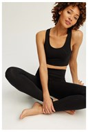 /women/yoga-crop-top