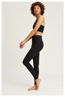 /new-in/yoga-leggings