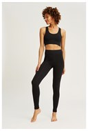 /women/yoga-leggings
