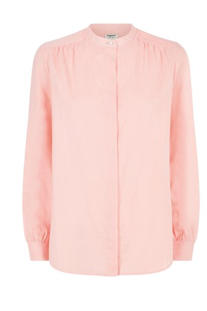 Celia Shirt in Pink