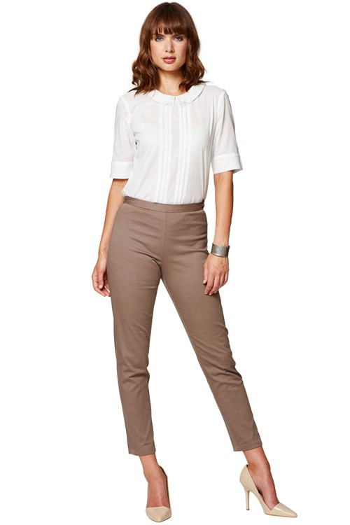 Toffee Jane Trousers