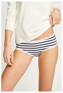 /women/stripe-lace-hipster