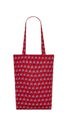 /women/va-esther-print-shopping-bag