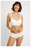 /women/white-soft-bra-top