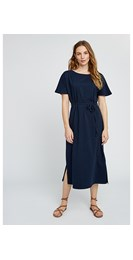 /women/aida-dress-in-blue