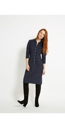 /new-in/aileen-shirt-dress-in-navy