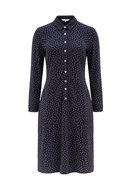 /sale/aileen-shirt-dress-in-navy