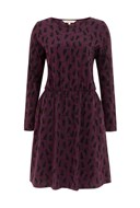 /sale/aleta-dress-in-plum