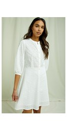 /women/anita-broderie-dress