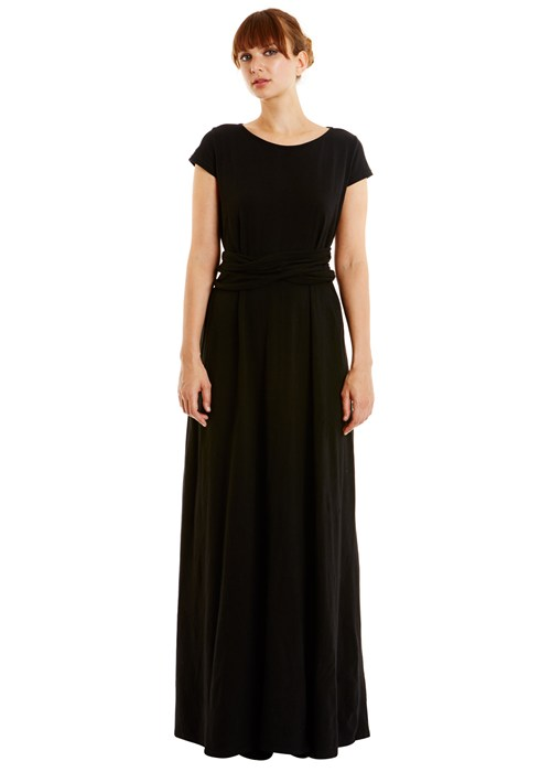 /new-in/Anya-Evening-Dress-in-Black