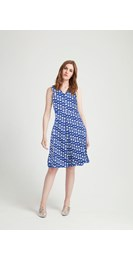 /women/belva-dress-