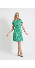/women/danielle-dress-in-green
