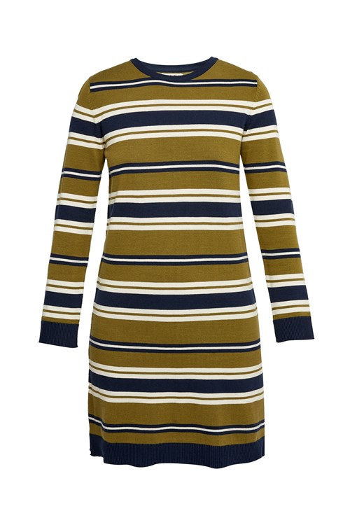Dionne Knitted Dress