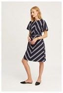 /new-in/elle-striped-dress-
