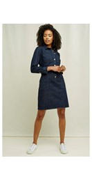 /women/emmanuelle-denim-dress