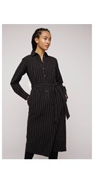 /women/isadora-pinstripe-shirt-dress-in-black