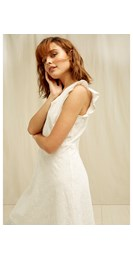 /women/jessica-broderie-dress-in-white