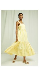/women/lea-striped-dress-in-yellow