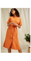 /women/leanora-linen-dress