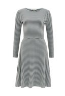 /women/lola-stripe-dress-in-grey-stripe