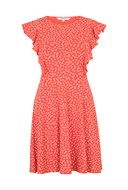 /women/lulu-floral-dress-in-red