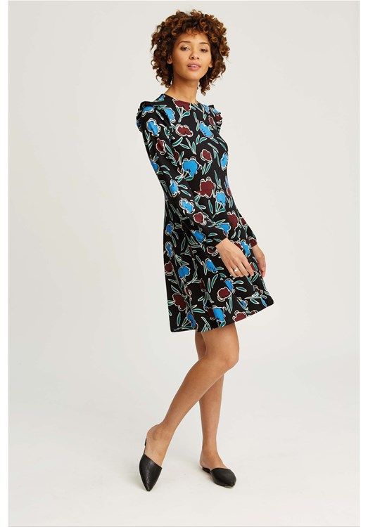 Marika Dress from People Tree