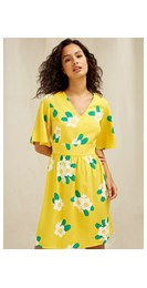 /women/marina-plumeria-vneck-dress