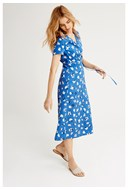 /women/martina-floral-dress
