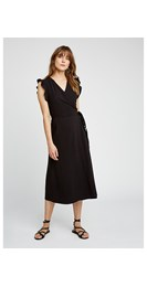 /women/melanie-wrap-dress-in-black