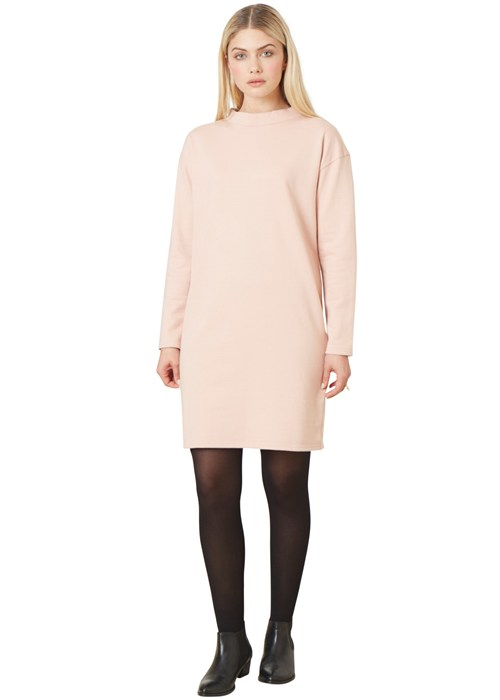 /new-in/Nadine-Loopback-Dress-in-Pink