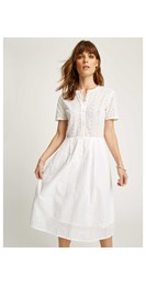 /women/nidia-broderie-shirt-dress